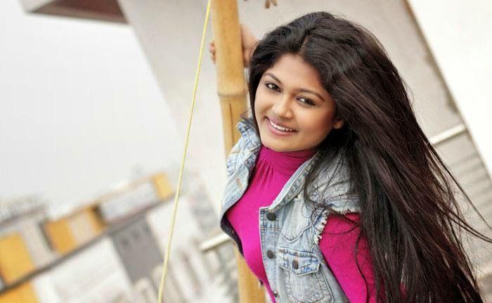 Bangladeshi Model Actress Bangladeshi Beautiful Girls Pictures And Latest Mo