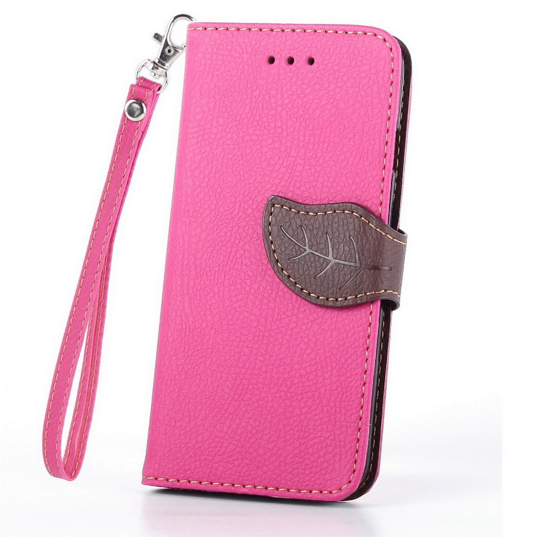 wallet phone cover iphone 6s