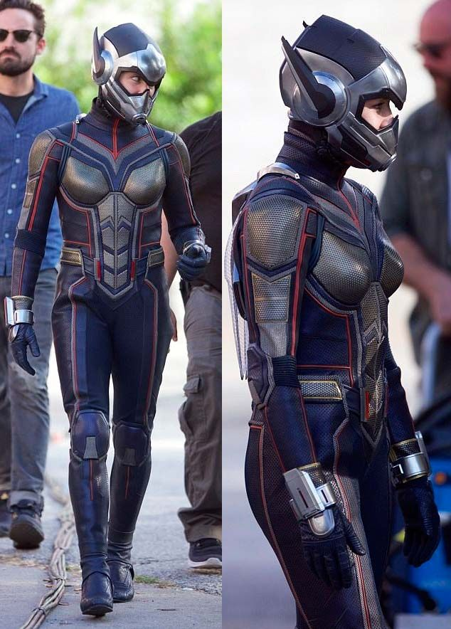 ant man 2 avista casco jpg  634    884    AVENGER   ANTMAN    Pinterest     ant man 2 avista casco jpg  634    884    AVENGER   ANTMAN    Pinterest    Marvel  Wasp and Ant Man