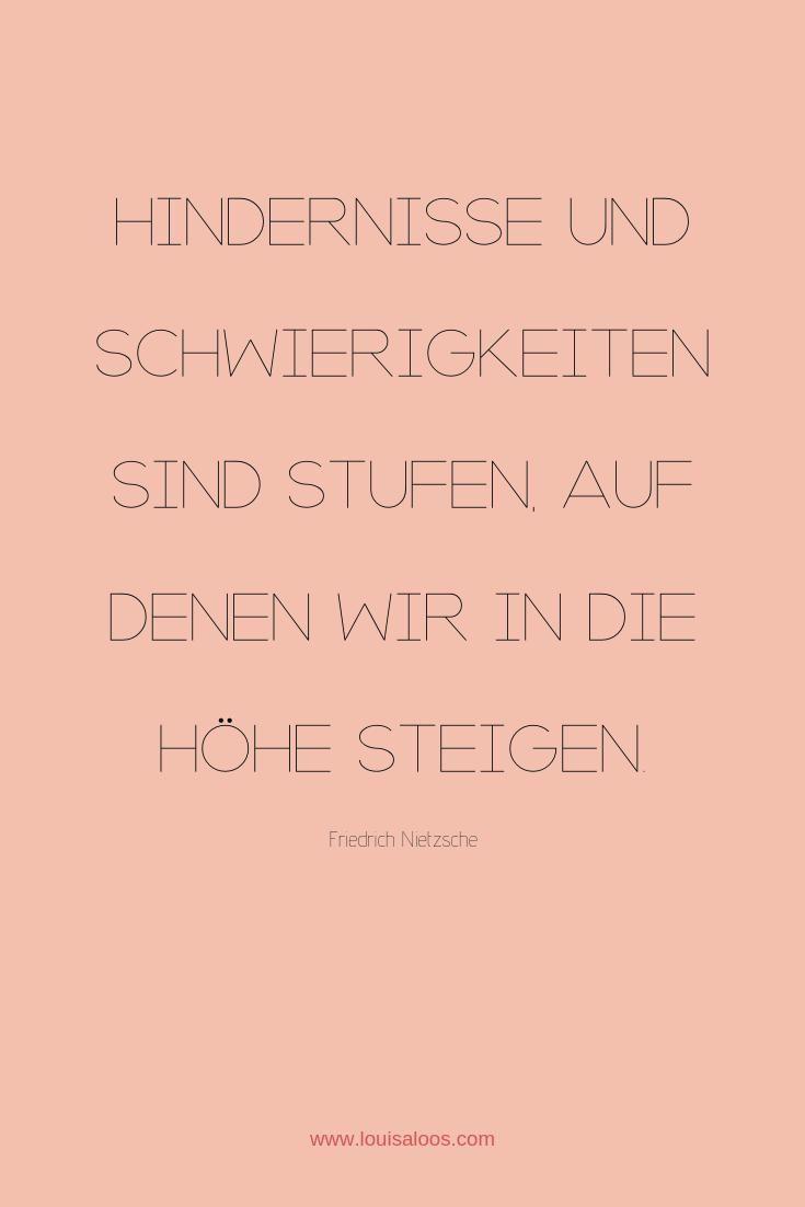 Inspirierende Zitate Und Motivationen Nietzschezitate Zitate Motivation Personlicheentwicklung Nietzsche Spruche Math Math Equations Fitness