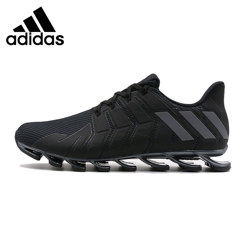 size 40 a621b 10a5c ... australia original new arrival 2017 adidas springblade pro m mens  running shoes sneakers affiliate hot sale