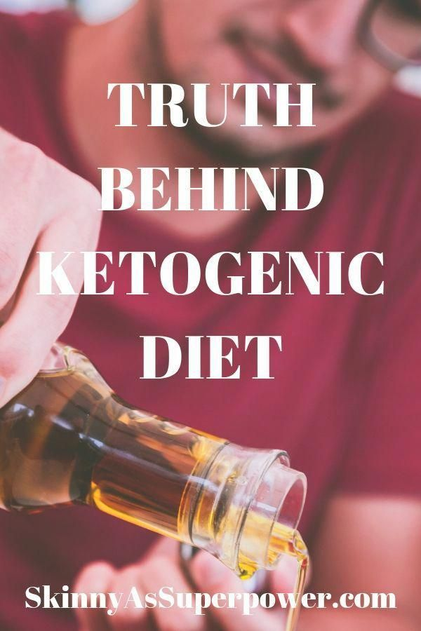 Discover the truth behind the popular ketogenic diet | Exercise And Fitness Tips | #exercise #fitnes...
