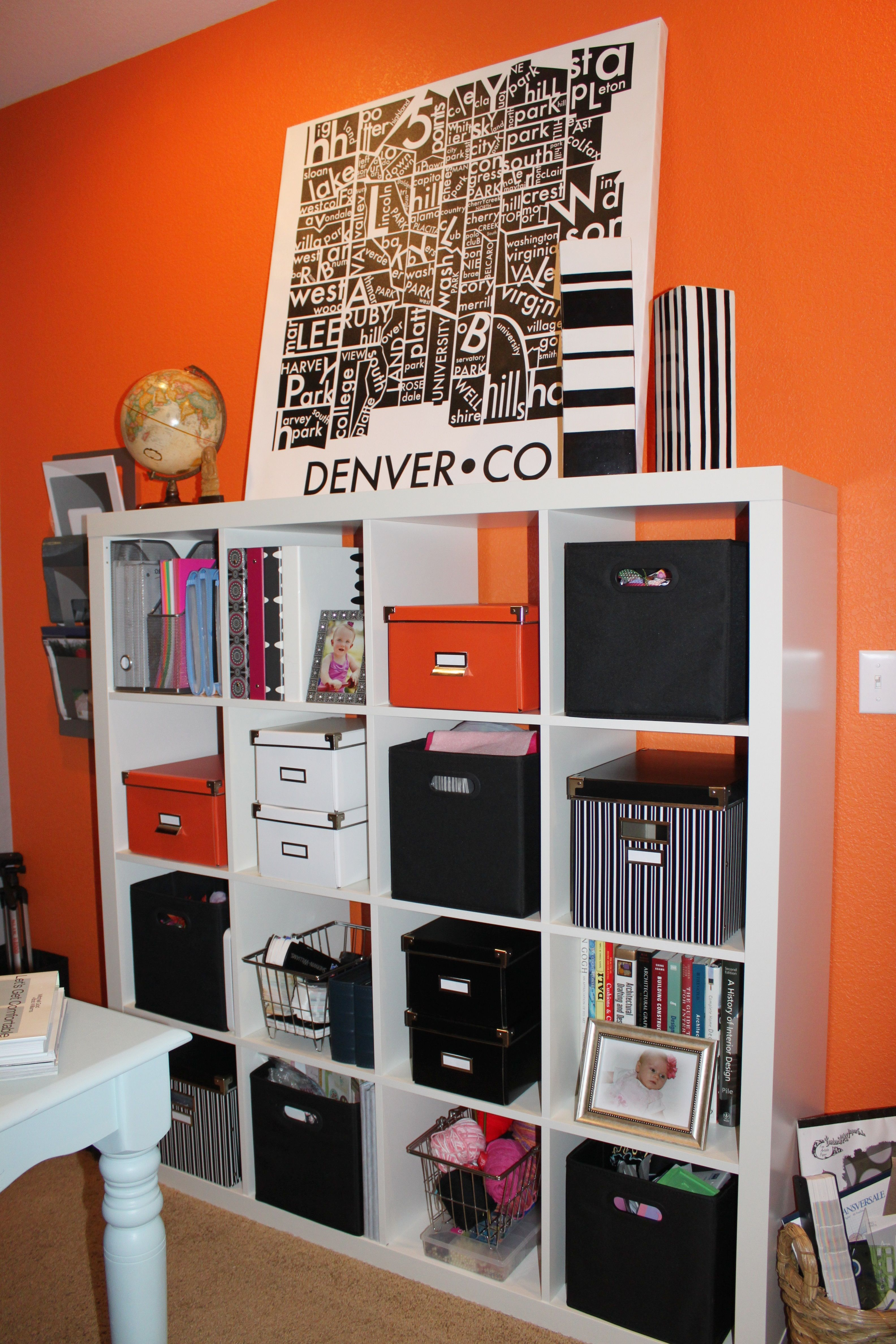 office craft room ideas. Room Office Craft Ideas S