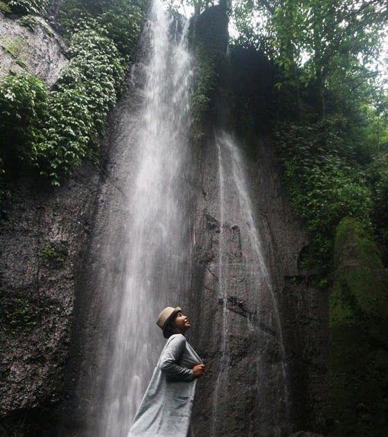 15 Pemandangan Alam Yang Indah Di Bogor Curug Nangka Air Terjun Di Bogor Yang Indah Download 20 Rekomendasi Tempat Wisata Di Di 2020 Pemandangan Alam Air Terjun