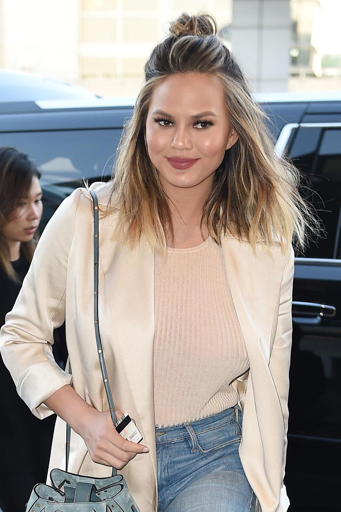 2019 Christine Teigen naked (41 photos), Tits, Hot, Twitter, legs 2019