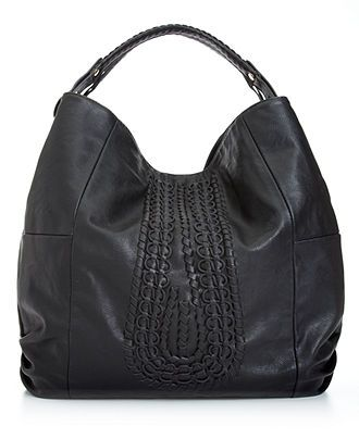 Big Buddha Handbag Rayne Hobo Big Buddha Handbags Accessories