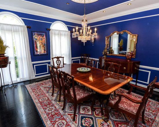 Traditional Dining Room Design Pictures Remodel Decor And Ideas Beauteous Home Remodeling Baltimore Md Minimalist Decoration