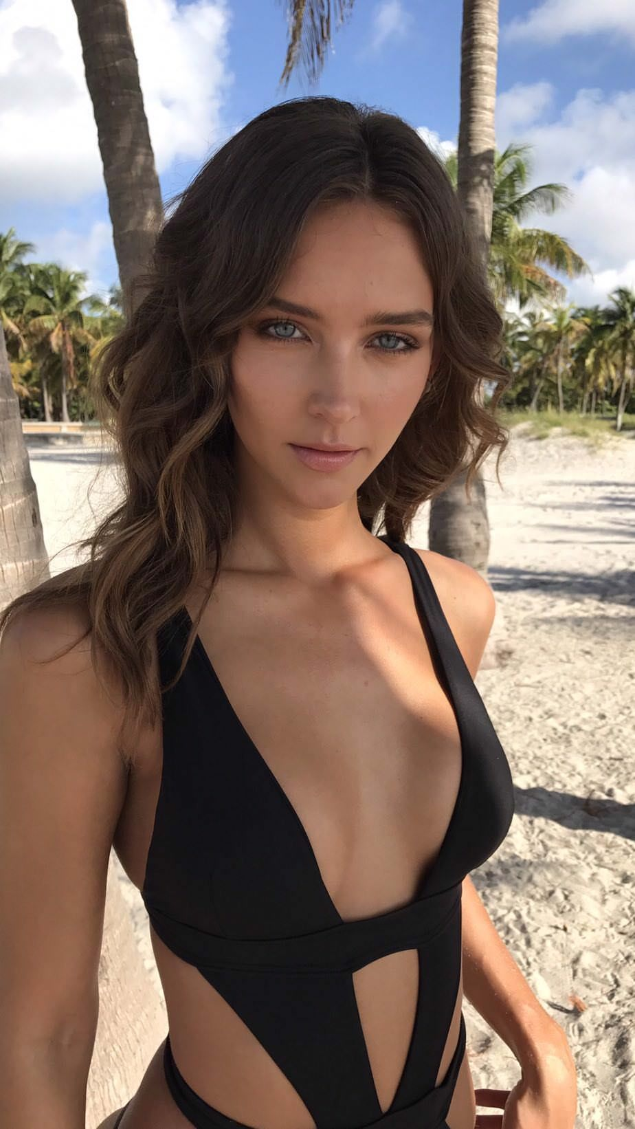 Hot Rachel Cook naked (72 foto and video), Topless, Fappening, Feet, legs 2018