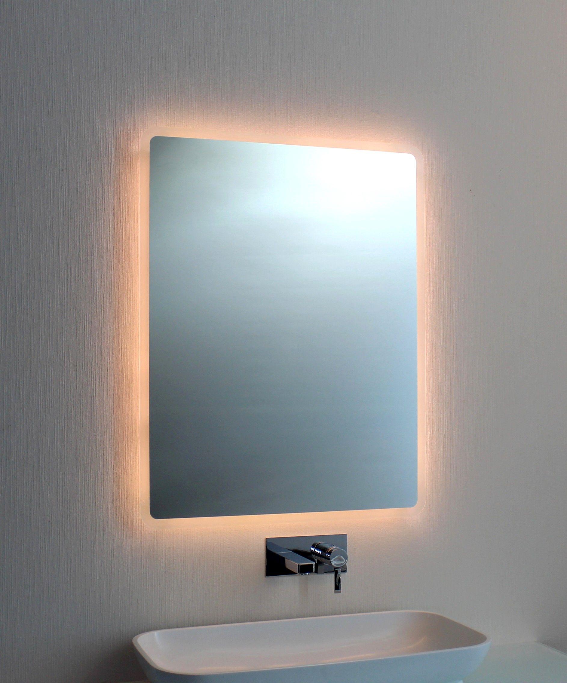 Design Badezimmer Lampe