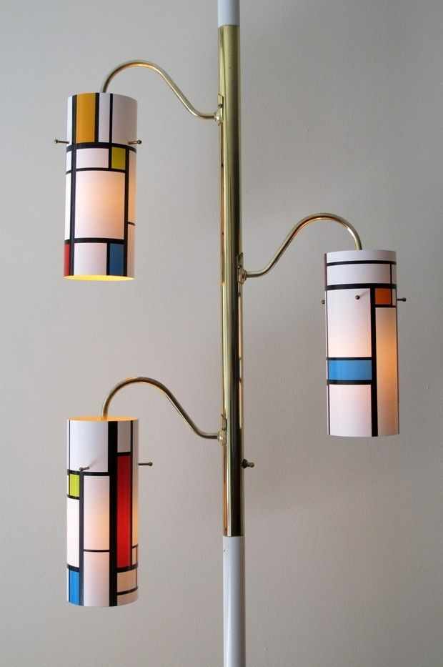 Mid Century Modern Lamps That Will Brighten Up Your Mid Century Modern Home Decor Mid Century Modern Lamps Modern Lamp Mid Century Lamp
