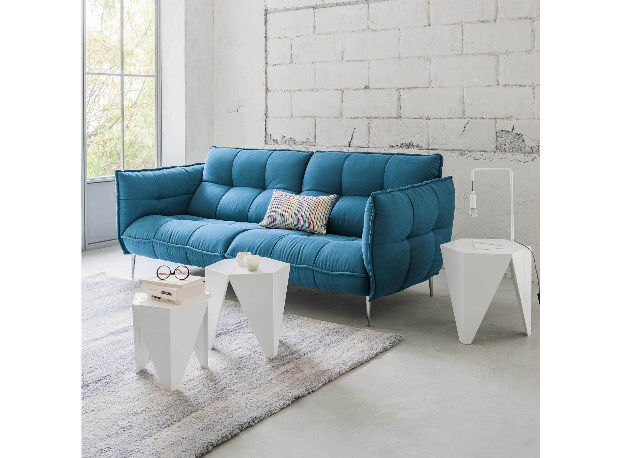 comment recouvrir des coussins de canap choisir la couleur de son canap recouvrir canape. Black Bedroom Furniture Sets. Home Design Ideas