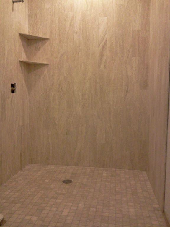 4 shower walls - Google Search