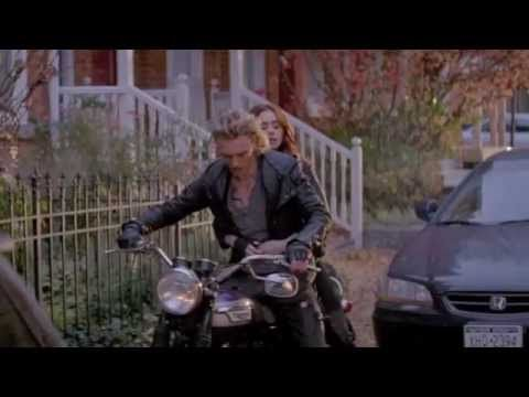 Jace&Clary Clace  Just give me a reason - YouTube