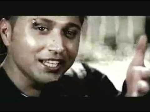 Stereo Nation - Nachange Sari Raat [FullSongs.net].mp4 - YouTube