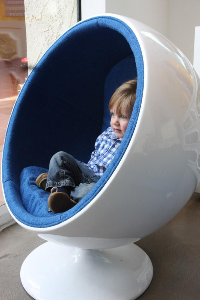 ball chair for kids pads ikea good idea a time out being mommy