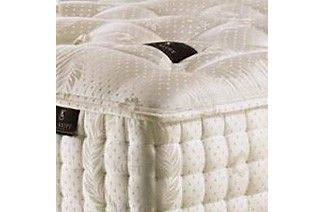 Kluft Mattress Prices Kluft Beyond Luxury Palais Royal Plush