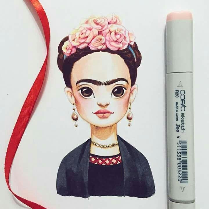 Beautiful Drawing By Lera Kiryakova Inspirational Art Work - Russian artist draws amazing cartoon versions of famous celebrities