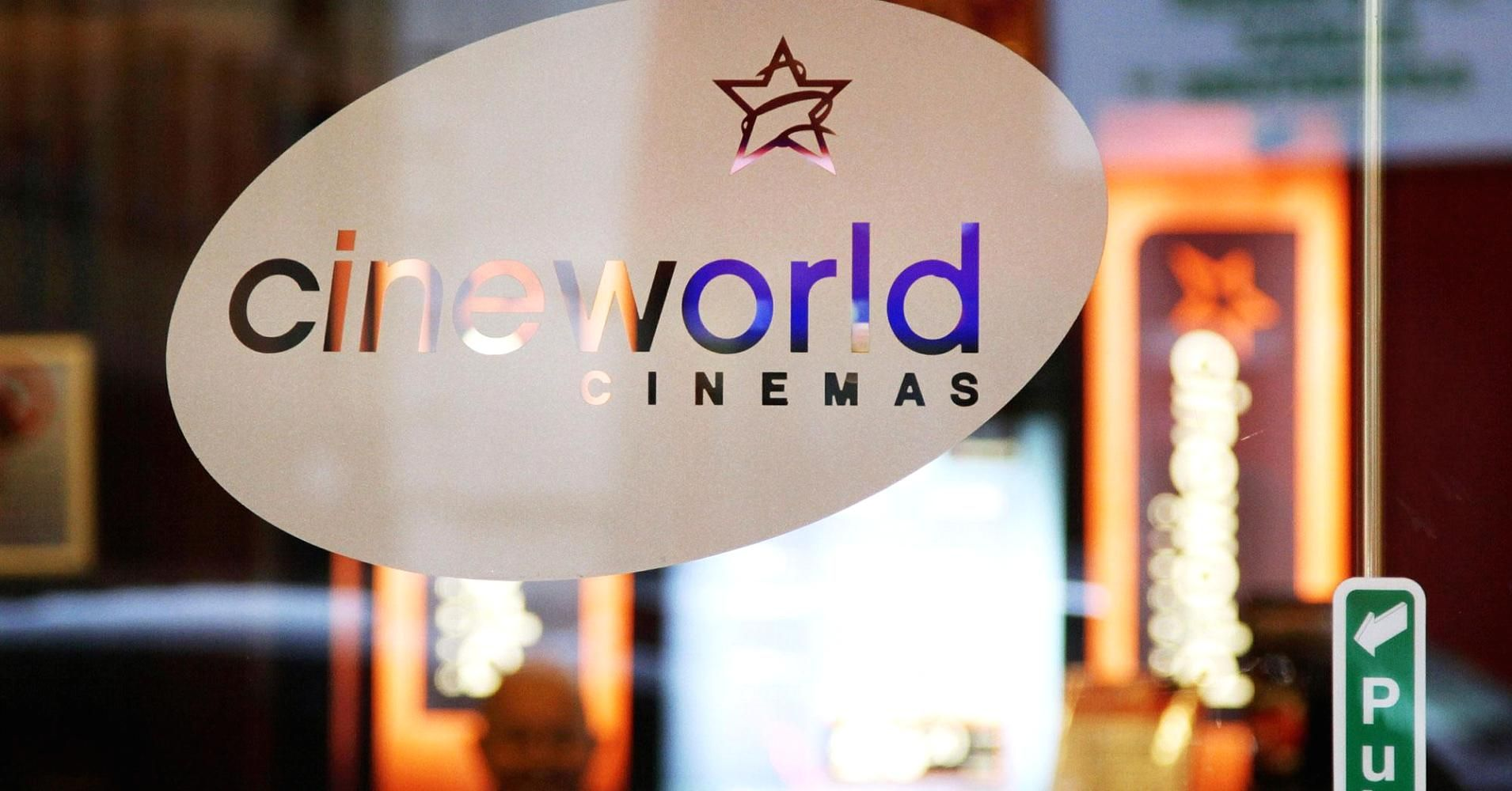 boulder station movies prices on tuesday
