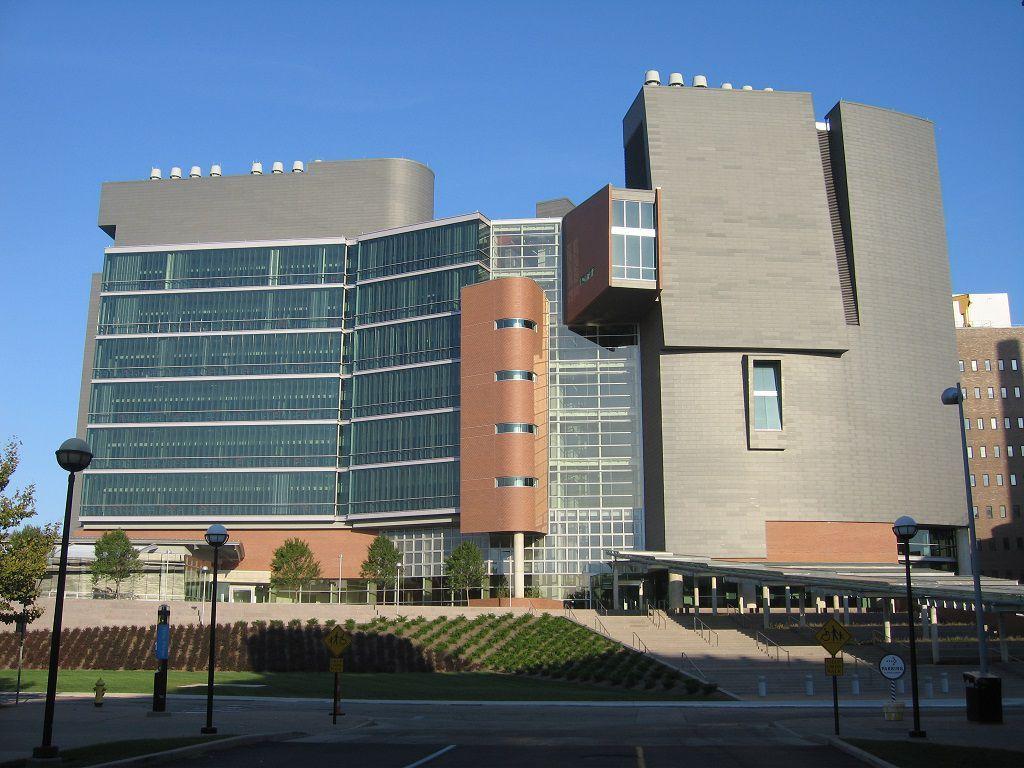 Best Interior Design Schools In The World Interior Design School University Interior Design University Architecture
