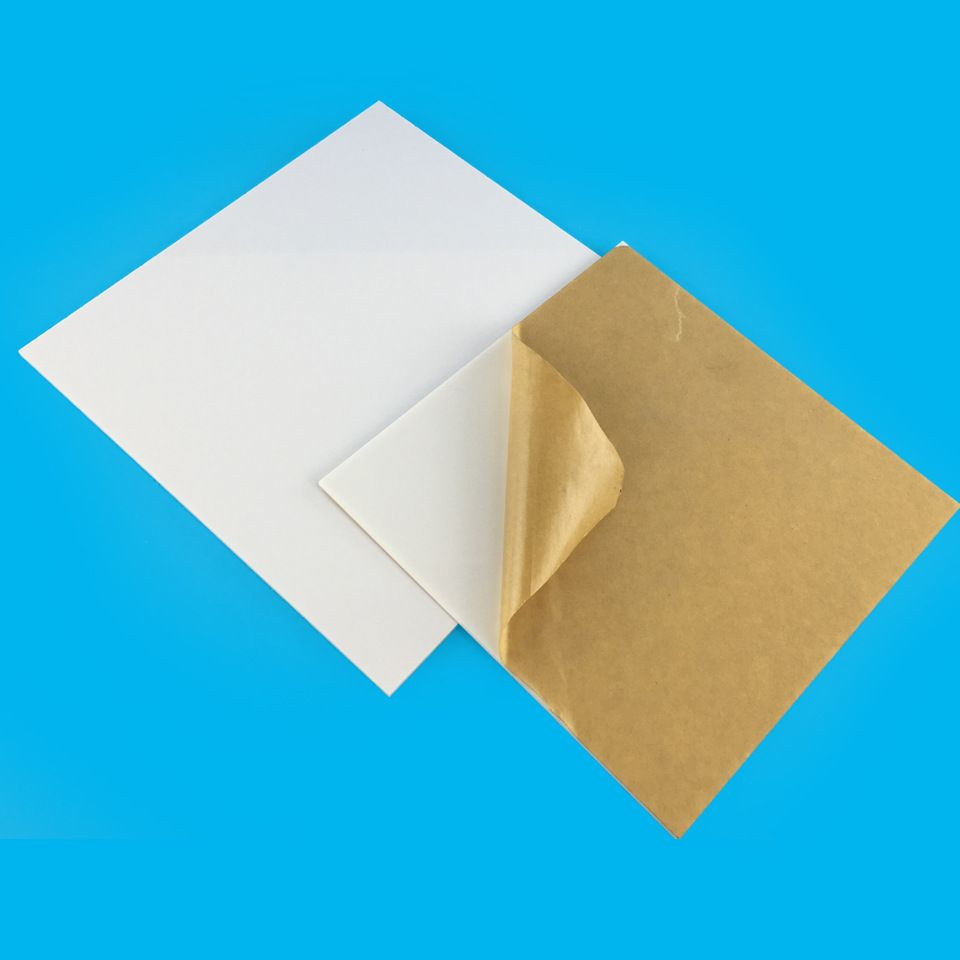 2 5mm Thick 4x8 Corian Pure Clear Cast Acrylic Sheet Cast Acrylic Sheet Acrylic Sheets Cast Acrylic