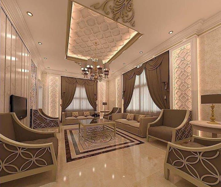 New The 10 Best Home Decor With Pictures مفروشات إضاءات تفصيل جميع انوان المفروشات كنب ستائر مجالس عربيه ج Exterior Decor Design Decor Interior Design