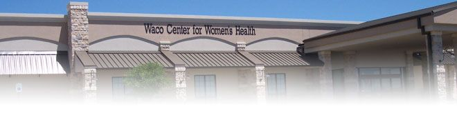 Womens Health Center Waco Tx of Dr.Lacy Coker Kessler is the best option for you, if you are looking for the outstanding obgyn services. For more info you can visit - 2410 Wycon Dr., Suite 204, Waco, TX 76712