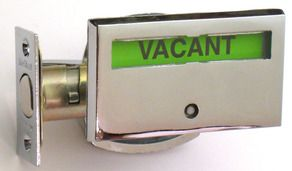 K 300 Seriesk 300 Series Bathroom Door Locks Bathroom Doors Door Locks