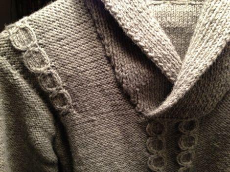 Irish Collared Mens Pullover Pinterest Shawl Collar Sweater