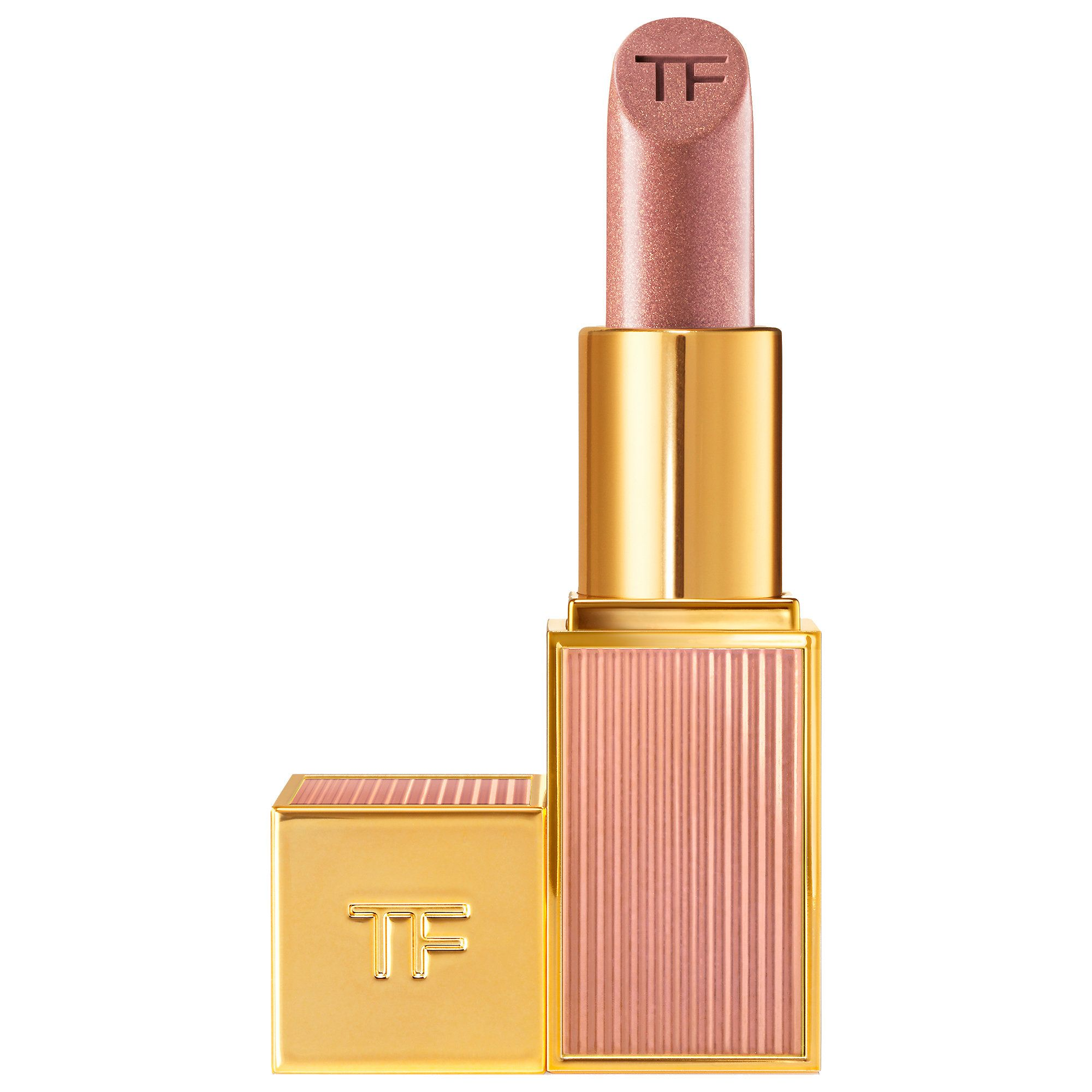 pictures Our Christmas Beauty Lust List Tom Ford Trousseau, Anyone