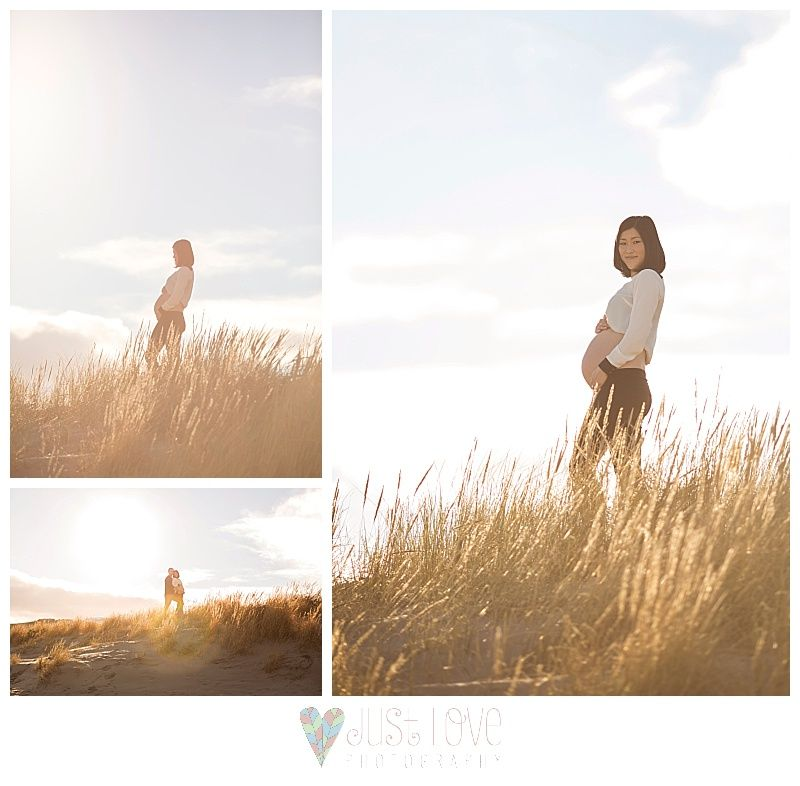 Maternity lifestyle photographer queenstown dunedin new zealand justlovephotography nz