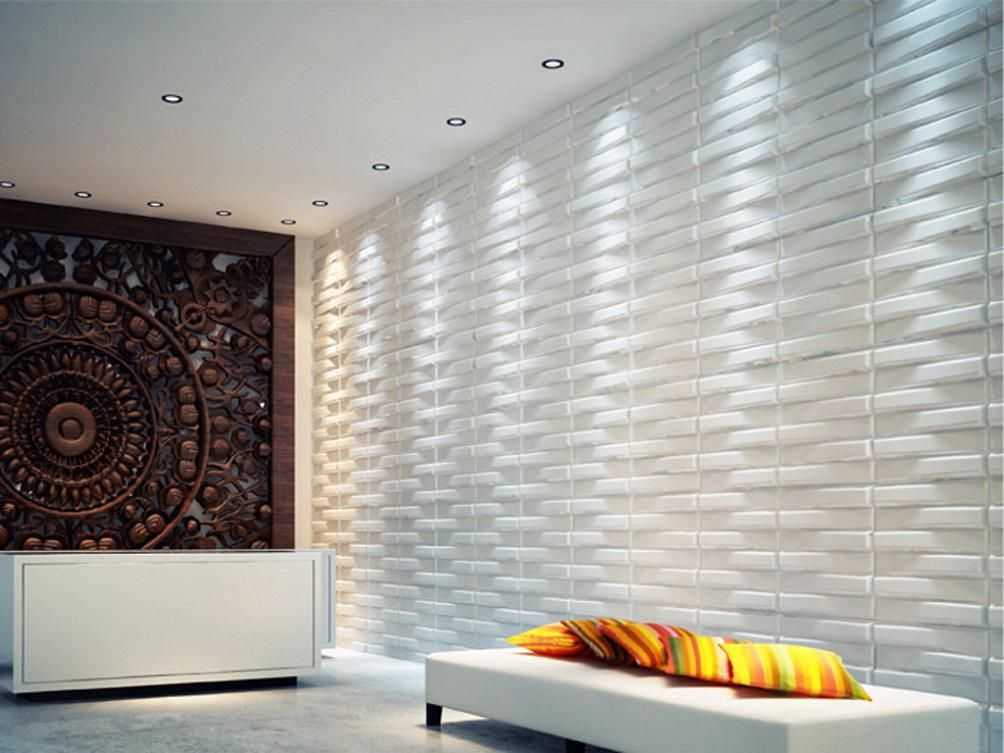Plastic Wall Panels Feature Walls Brick Hay Window Blinds Wainscoting Kitchen Faucets Foyers Bricks