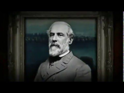 * Great Military Battles, History.com - GETTYSBURG  1863, 13 min Sun Tzu's lense