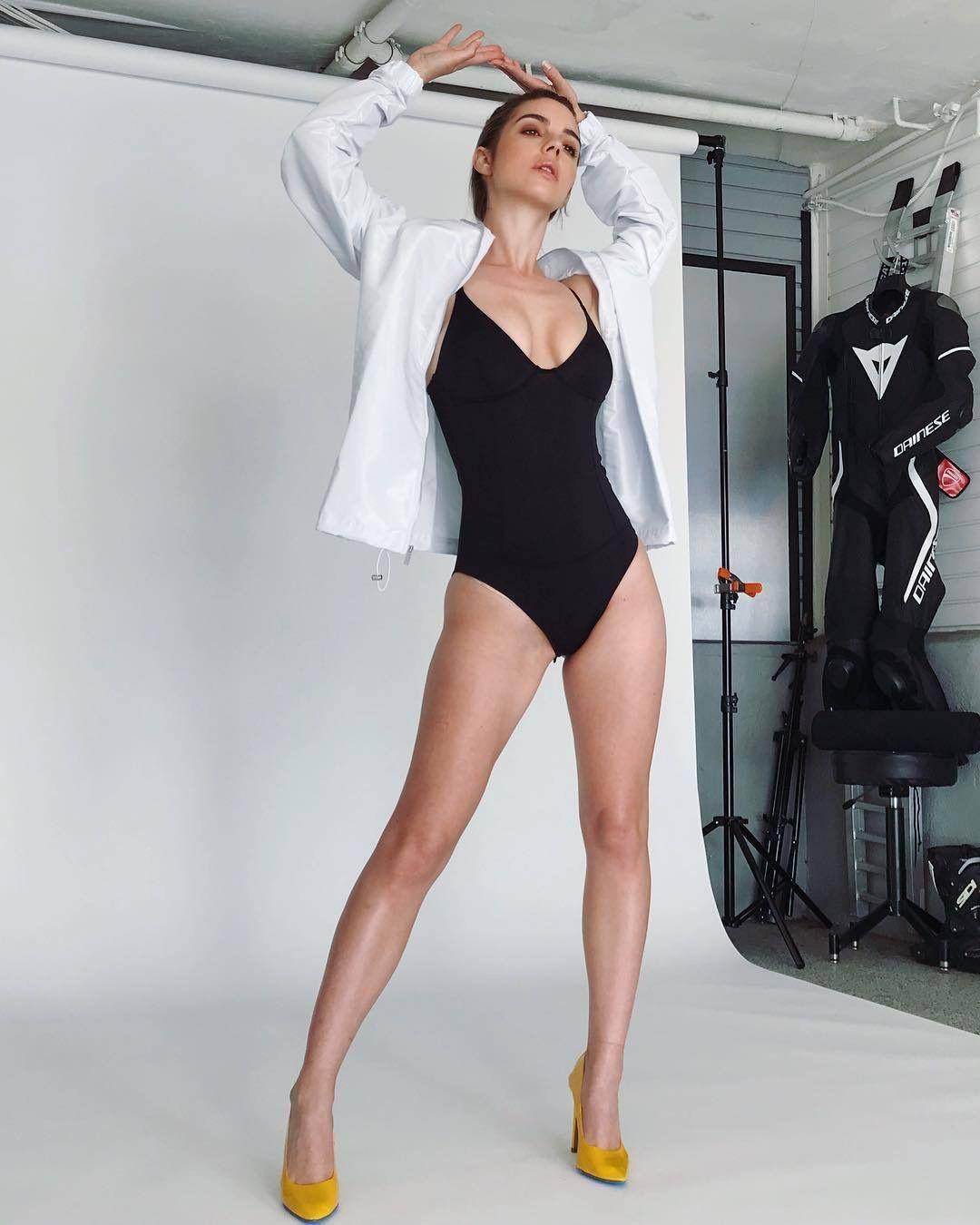 Bikini Heather Locklear nude photos 2019