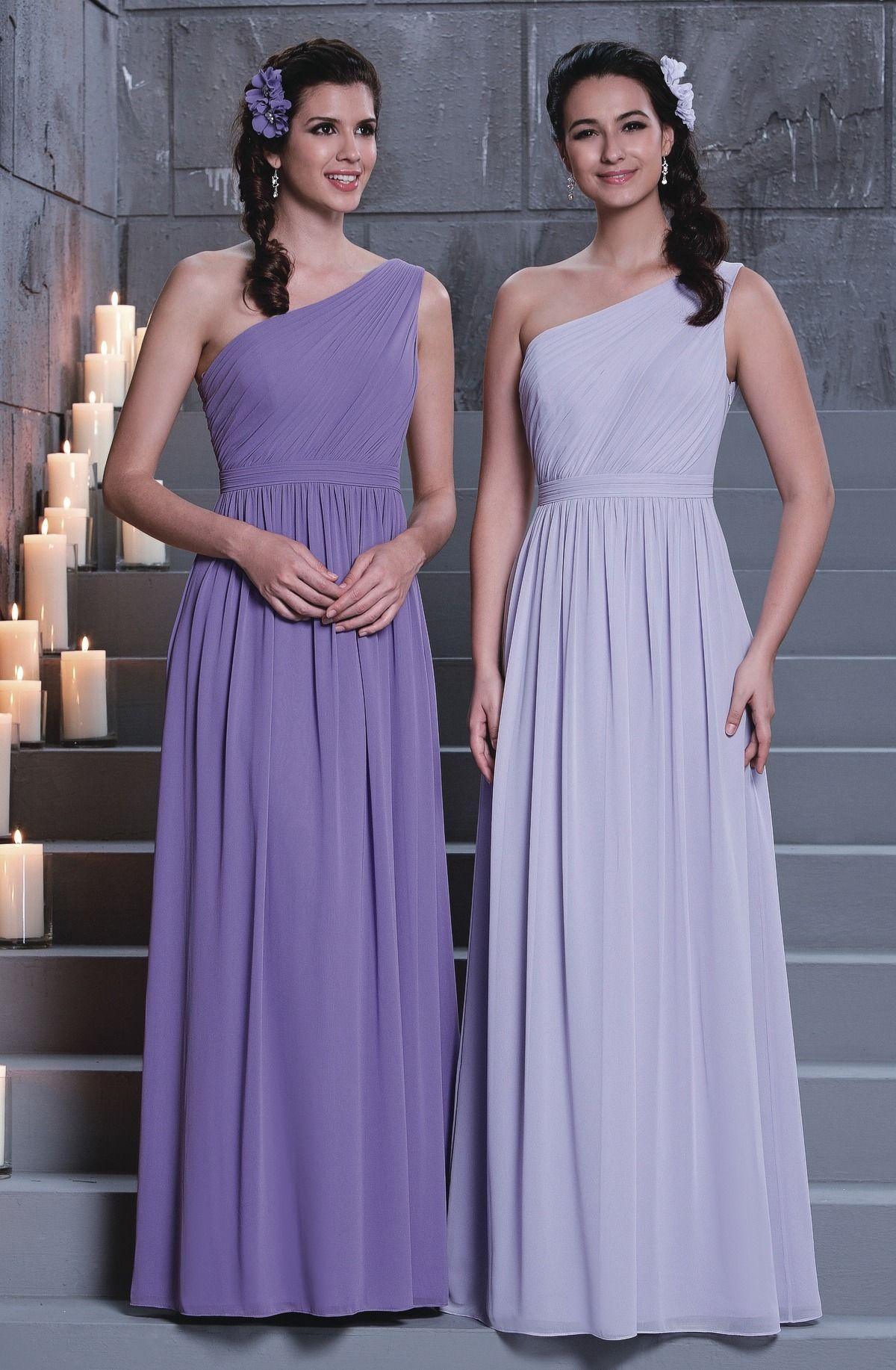 Becky 2 dab11458g 12001834 dzage bridesmaids pinterest wedding dress from dzage bridesmaids ombrellifo Choice Image