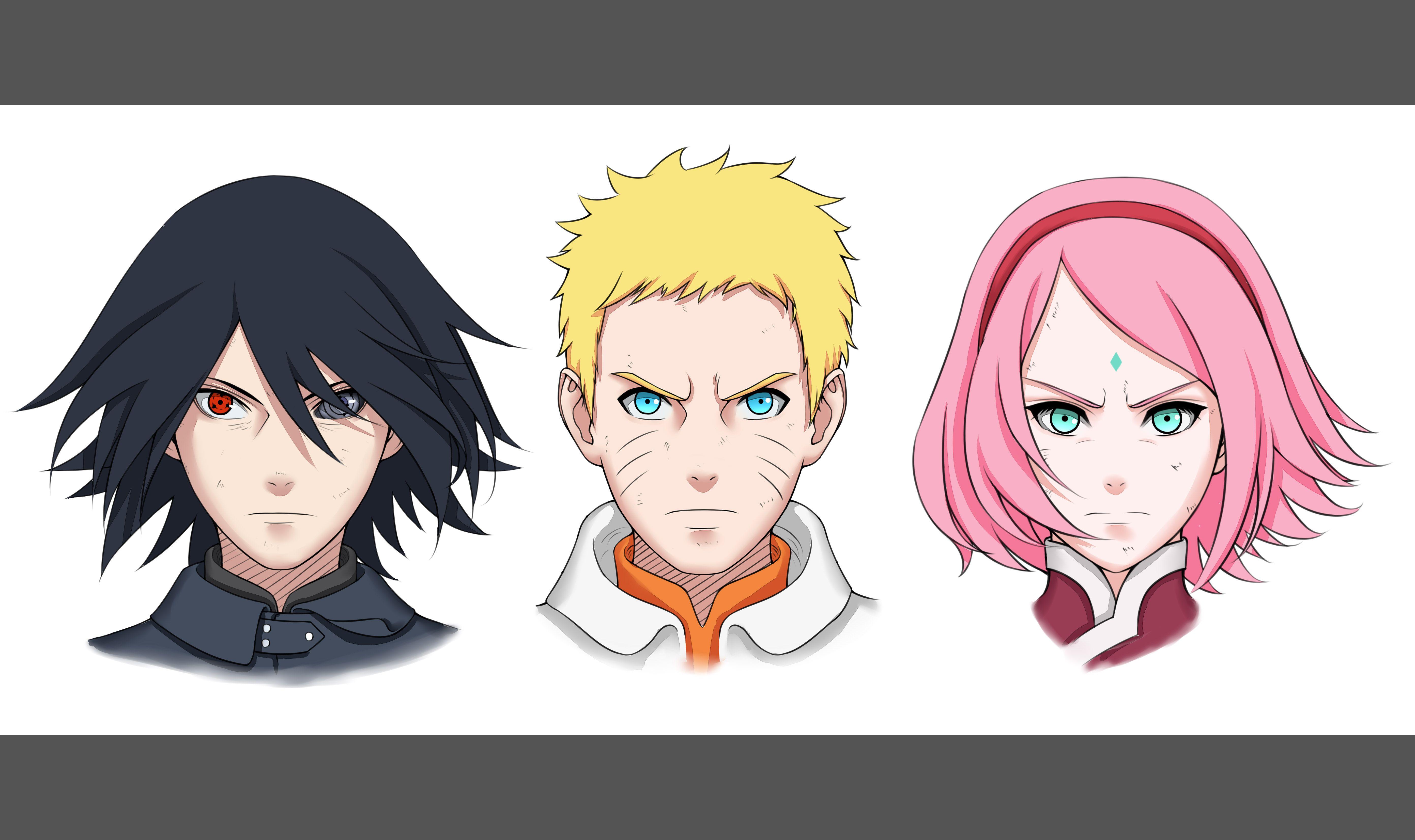 Naruto naruto pinterest naruto and manga