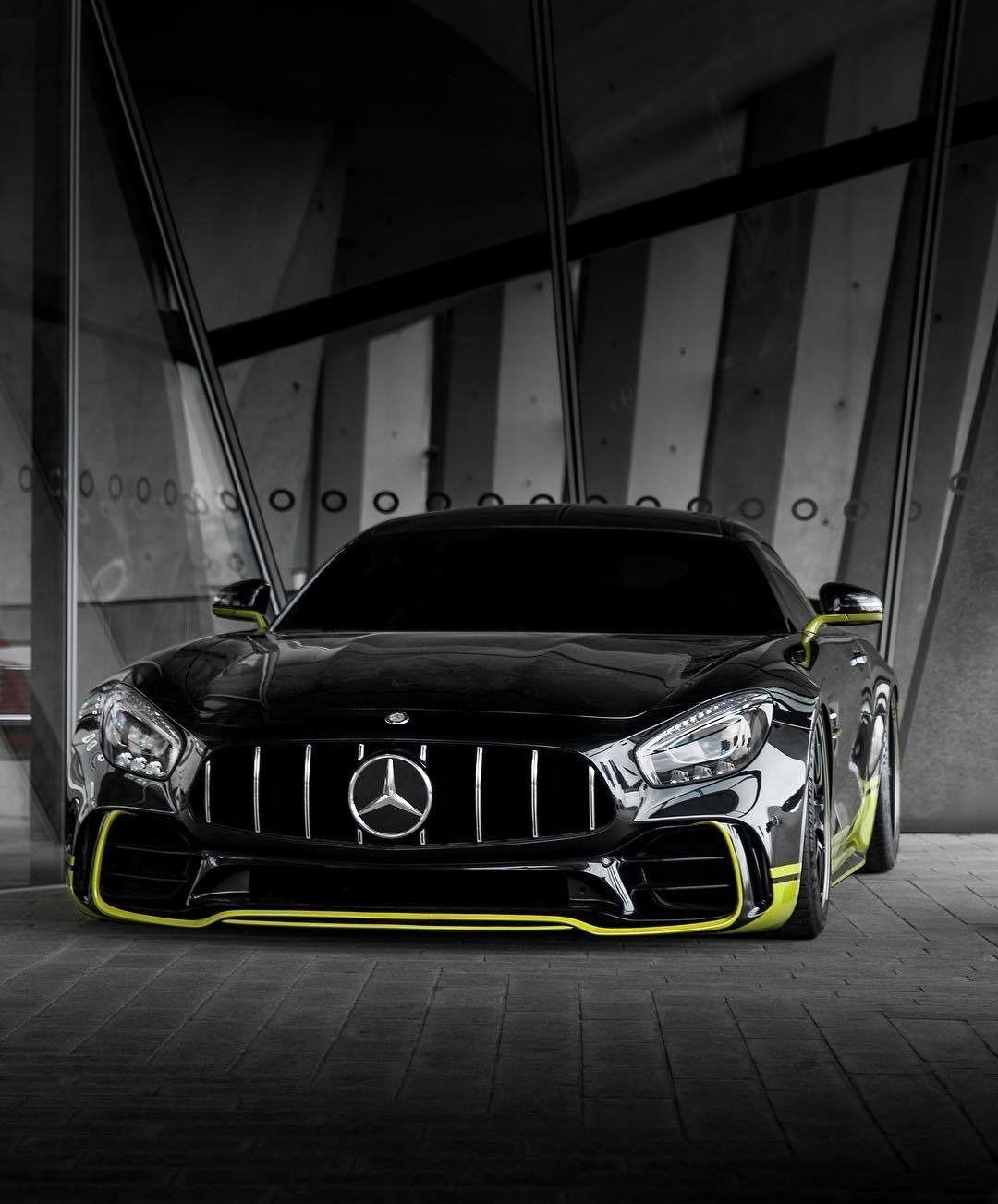 Mercedesbenz Luxury Cars Otomocars Cars Mercedescars Mercedes Amg Mercedes Car Mercedes