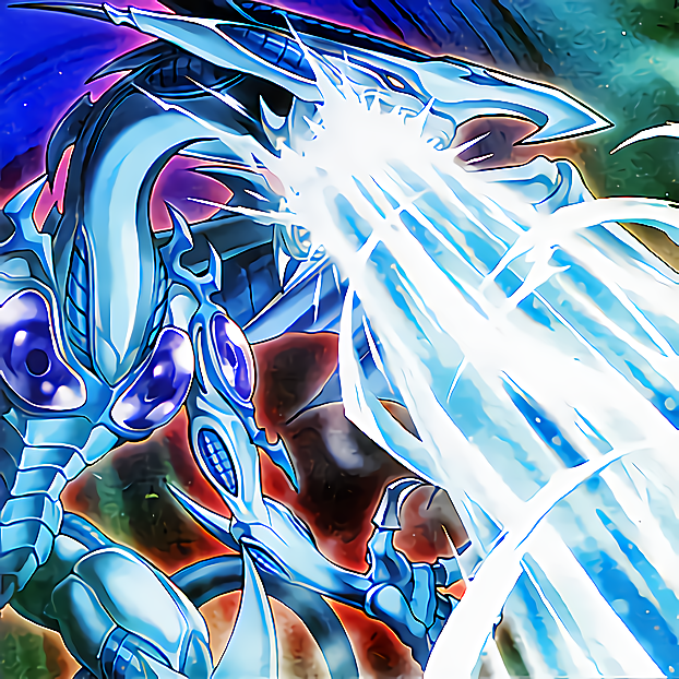 Pin by Craig Taylor on YuGiOh! (With images) Yugioh