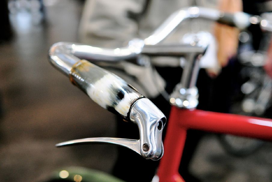 DiNucci Cycles