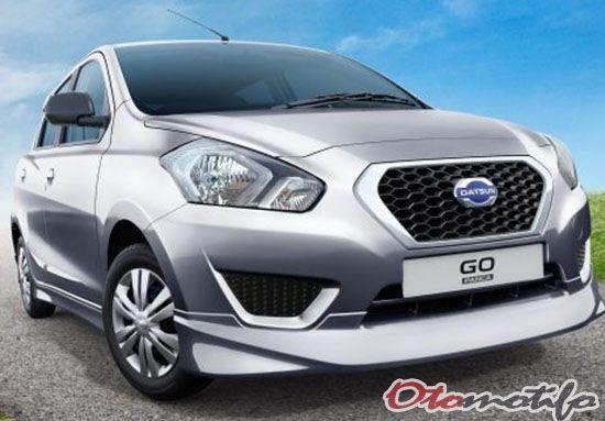 Harga Datsun Go 2021 Spesifikasi Interior Modifikasi Otomotifo Mobil Modifikasi Mobil Gambar