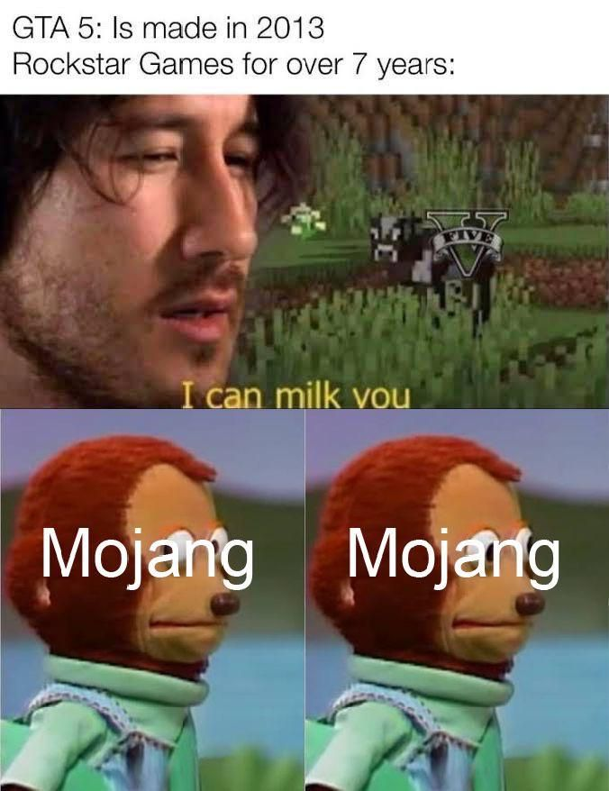 I Love Minecraft In 2020 Fandom Funny Funny Relatable Memes Stupid Memes