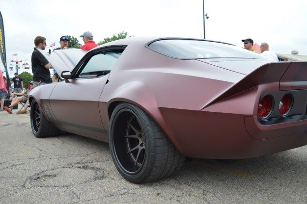 craigslist tampa cars by owner automotive pinterest cars dream cars and c10 trucks. Black Bedroom Furniture Sets. Home Design Ideas