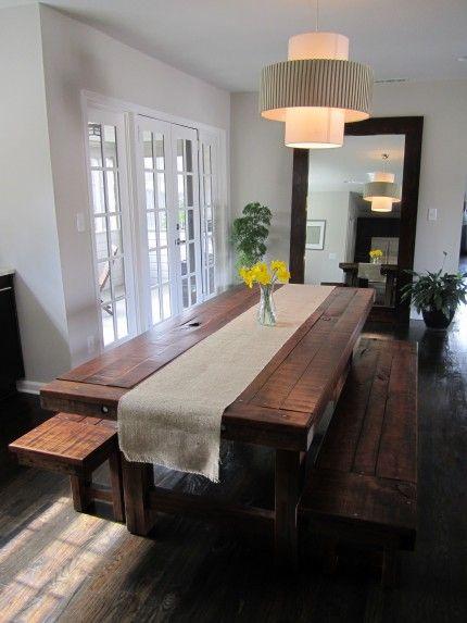 Img 1251 E1331568714415 Jpg 430 573 Pixels Dinning Room Table