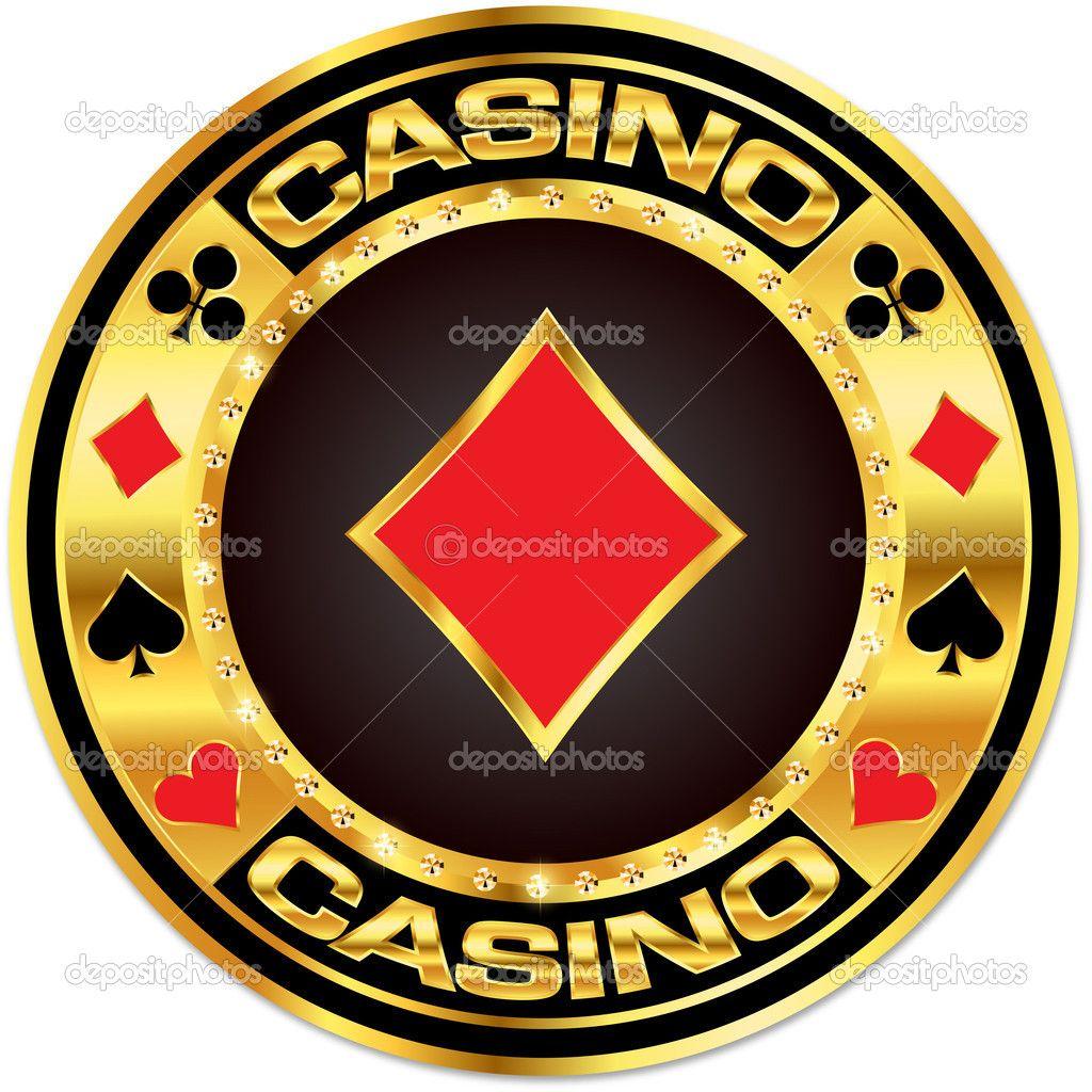casino chips descargar