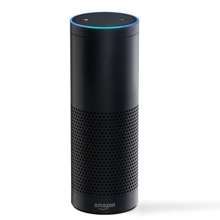 10 Best The Best Gadgets On Amazon Amazon Echo Amazon Alexa Alexa