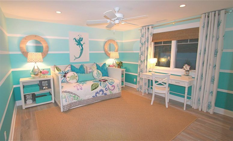 Kids Bedroom:Beach Themed Bedrooms For Kids Unique Beach Themed ...