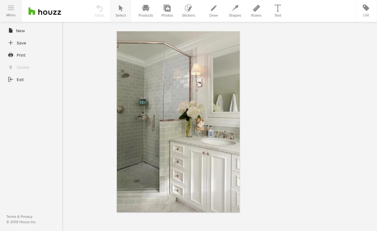 Pin By Diane Crockett On Galesville House House Bathroom Mirror Lighted Bathroom Mirror