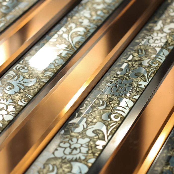 Cheap Mosaics on Sale at Bargain Price, Buy Quality mosaic vase ...