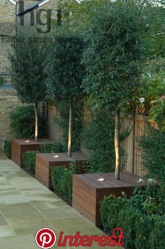 Salem Fence   Here is about Salem fence company  To know about them, we also describe the products offered and company overview that may be your reason to choose this company is part of Garden -