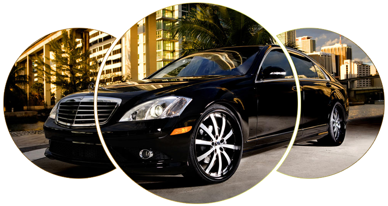 Admirable For Gta Best Limo Services Call Us On These Numbers 1 416 Download Free Architecture Designs Scobabritishbridgeorg