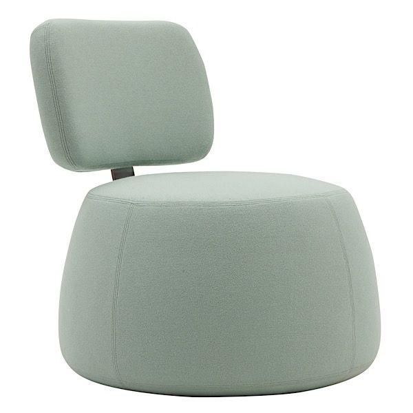 les 25 meilleures id es de la cat gorie siege de table bebe sur pinterest. Black Bedroom Furniture Sets. Home Design Ideas
